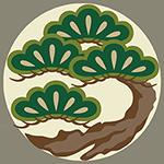 なぜ浪士組は、江戸に帰った人達と、 京都残留組に分かれたのか?